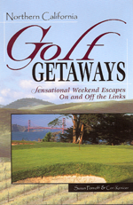 Image of Golf Getaways